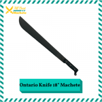 Ontario Knife Co 1-18″ Military Machete