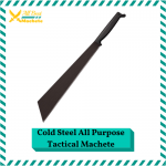 Cold Steel All Purpose Tactical Machete