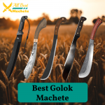 Best Golok Machete